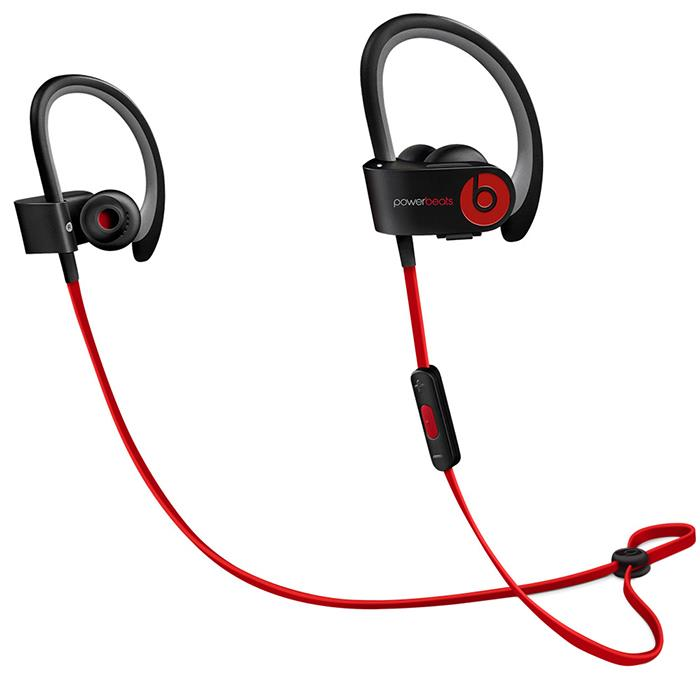 powerbeats-2-black-zoom-custom-1-o