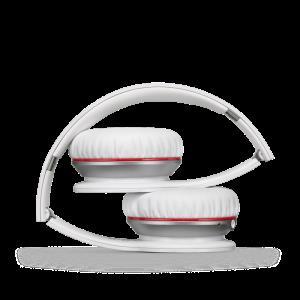 наушники beats wireless