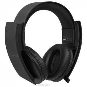 SONY Wireless Stereo Headset для Sony PlayStation 3