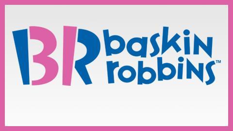 baskin-robbins-logo1