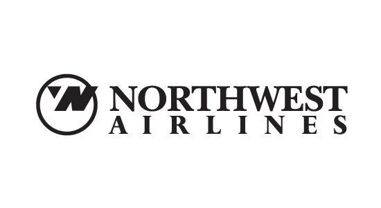 Northwest-Airlines-Logo1