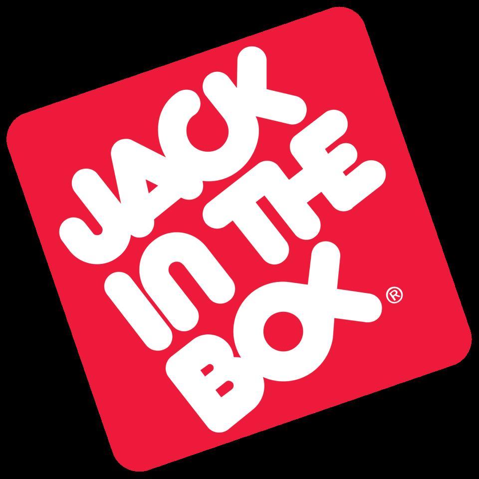 2000px-JackInTheBoxLogo.svg