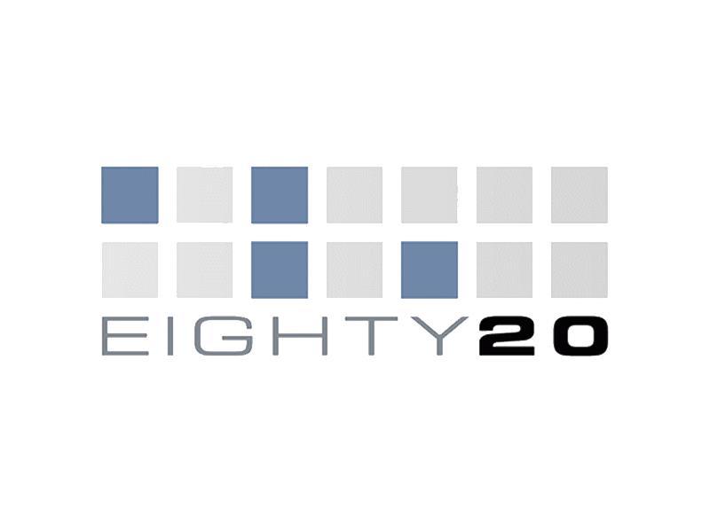 eighty20-logo2