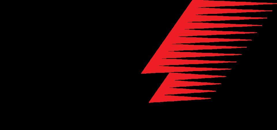 F1_logo.svg_