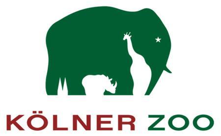 kolner-zoo-logo