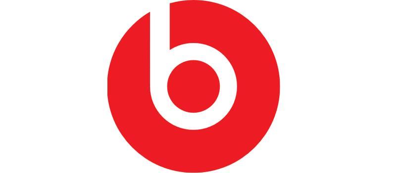 Beats-logo-webeyn