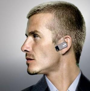 Bluetooth-гарнитура сделает вашу жизнь удобнее.