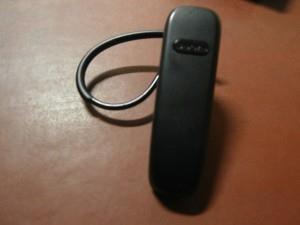 Моя Bluetooth гарнитура для телефона Jabra bt2045