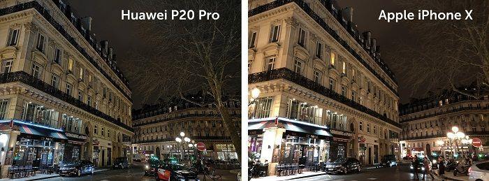 Примеры фото Huawei P20 Pro_2