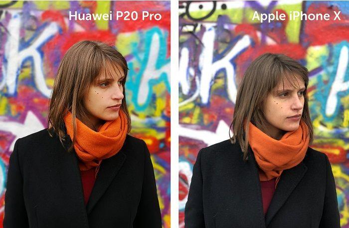 Примеры фото Huawei P20 Pro_3