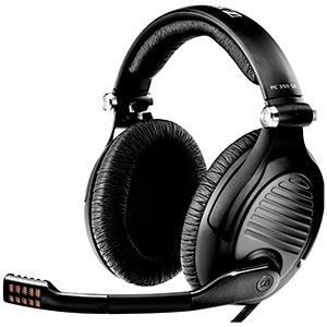 Sennheiser PC 350 SE