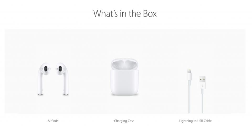 airpods-box