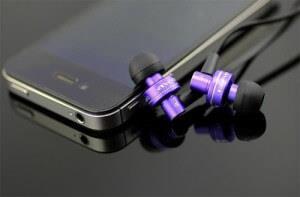 ТОП 15: Лучших наушников для телефона