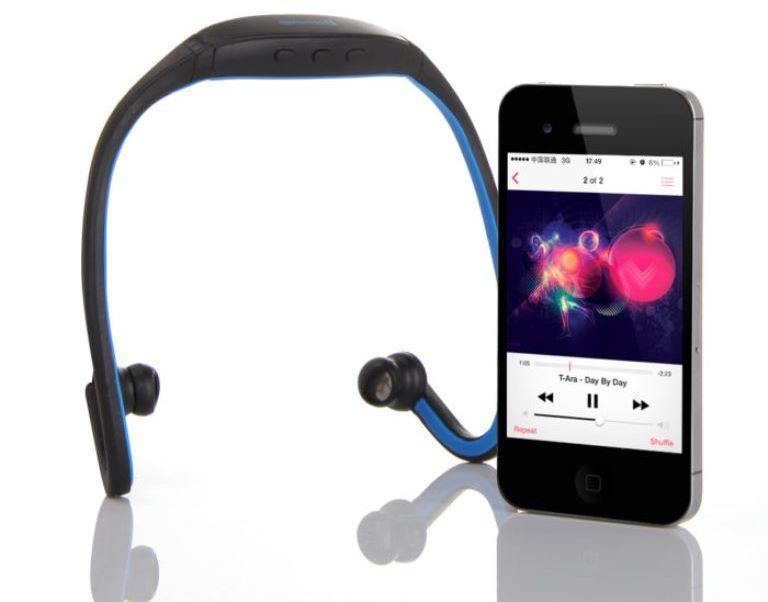 Выбирая наушники для телефона, внимание следует обращать на качество звука, удобство и вес прибора