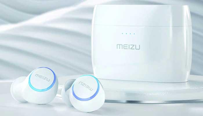 Meizu TW50