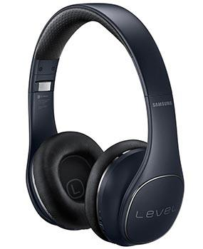 Samsung Level On Pro Wireless Headphones