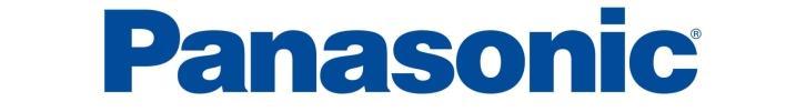 Обзоры наушников Panasonic