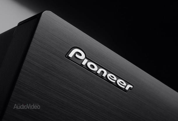 Pioneer_VSX-531_03