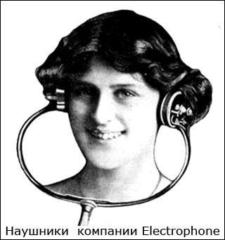 Naushniki-kompanii-Elektrophone