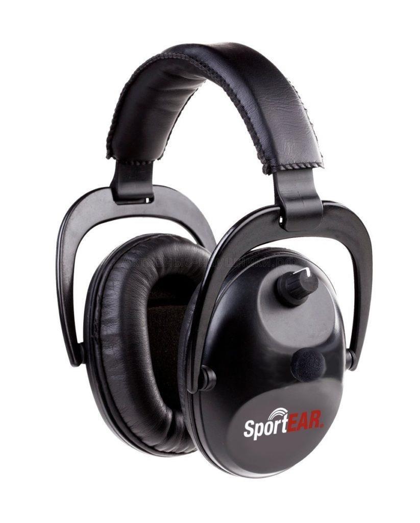 Sport EAR XT-4