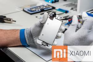 Замена аудио-разъема на Xiaomi Mi, Redmi, Note