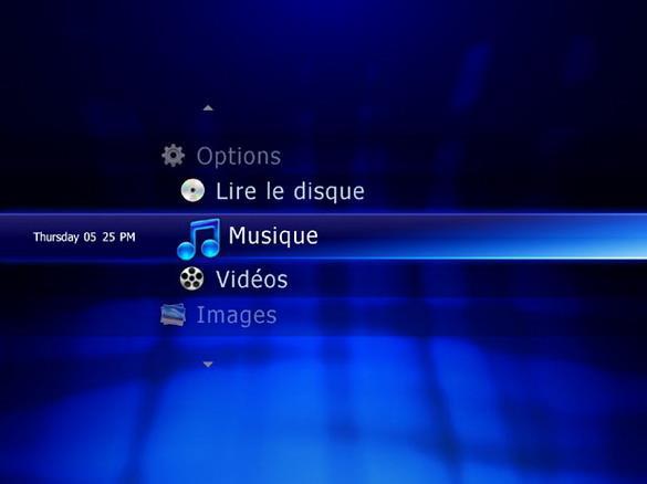 Creative Sound Blaster X-Fi Surround 5.1
