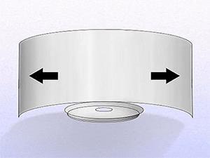 Отражатель Bluetooth