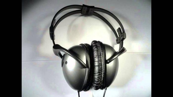 3D-звук: стерео звуки слушайте онлайн в наушниках