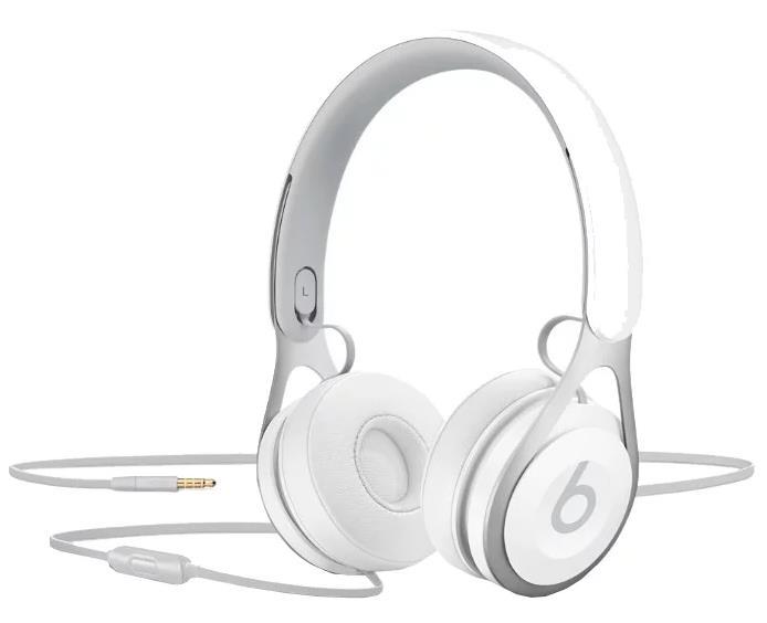 Beats EP On-Ear для телефонов