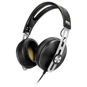 Sennheiser Momentum 2.0 Around Ear