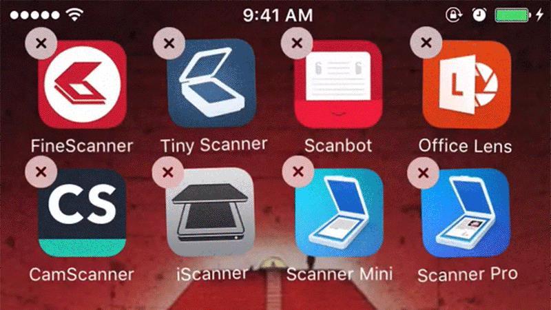 iPhone 7: Что это означает для аудио системы вашего автомобиля